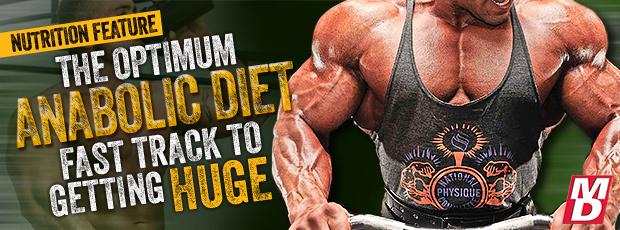 15anabolic-diet