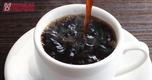 15coffee-fatloss-recuperation