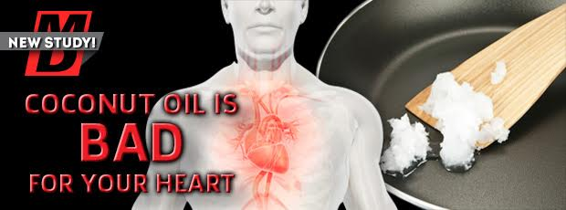 17coconutoil-bad-heart