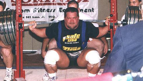 capt-kirk-squat.jpg
