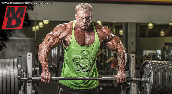 11-MUST-DO-RULES-OF-BODYBUILDING-ins3