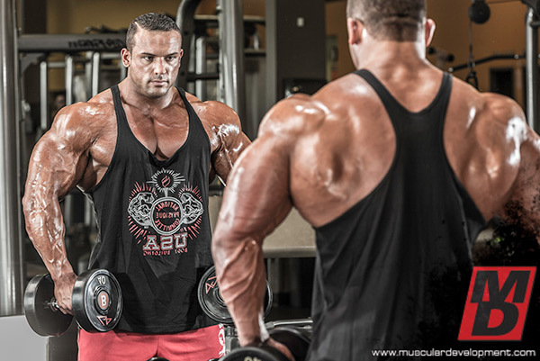 11-MUST-DO-RULES-OF-BODYBUILDING-ins8