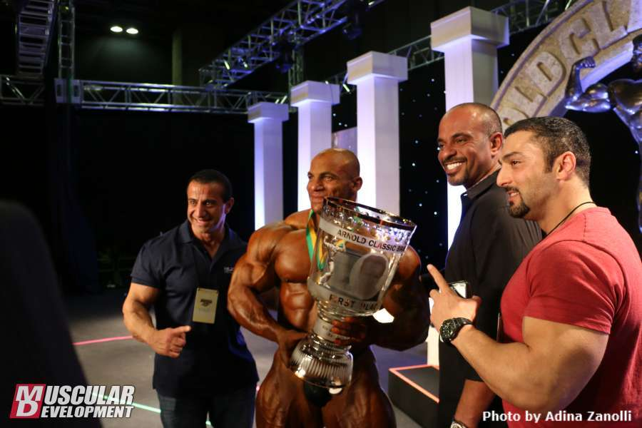 Arnold Classic Brazil 2015!! IMG_8856wtmkwtmk