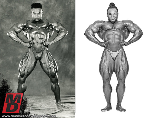 KAI-GREENE-EARLY-DAYS-INS1