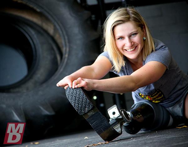 Tatsiana Khvitsko: Aprendiendo a volar  Large16