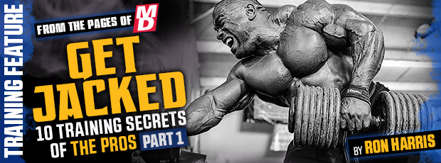 16getjacked-secrets2