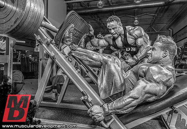 GET-JACKED-TRAINING-SECRETS-OF-THE-PROS-INS4