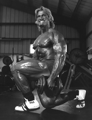 Perfil de la estrella: Tom Platz - The Golden Eagle Tomm2