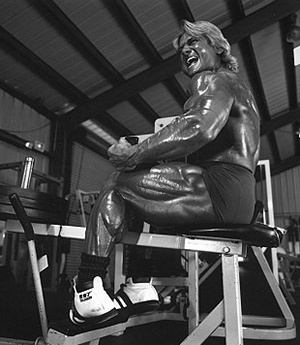 Perfil de la estrella: Tom Platz - The Golden Eagle Tomm3