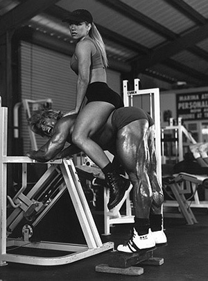 Perfil de la estrella: Tom Platz - The Golden Eagle Tomm3b