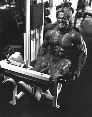Perfil de la estrella: Tom Platz - The Golden Eagle Tomm4b
