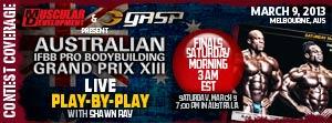 AUSTRALIAN_PRO_PLAY_BY_PLAY-thumb
