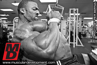 CEDRIC-TRAINING-BODY-PT2-MARCH-ISSUE-INS2