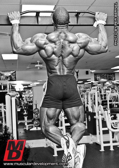 CEDRIC-TRAINING-BODY-PT2-MARCH-ISSUE-INS3