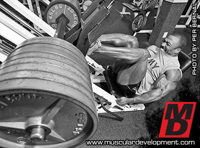 CEDRIC-TRAINING-BODY-PT2-MARCH-ISSUE-INS5